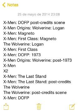 XMENFILMS