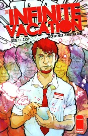 IVACATION