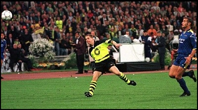 UCL1997